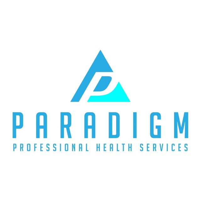 Paradigm Professional Health Services, Inc.