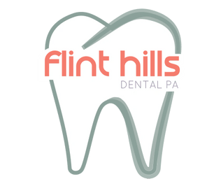 Flint Hills Dental PA