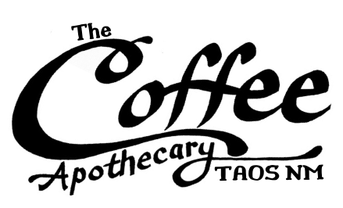 The Coffee Apothecary