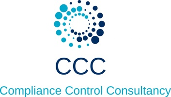 Compliance Control Consultancy Limited