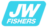JW Fishers are specialists in the design and manufacture of underwater search systems