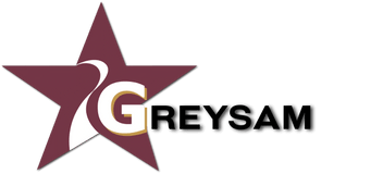 Greysam Industrial Services
