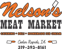 Nelson's Meat Market and Deli