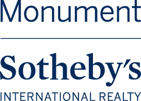 Alex Lerner of Monument Sotheby's International Realty