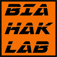 Bia hack lab logo