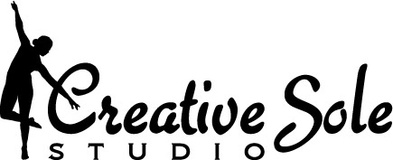 Creative Sole Studio