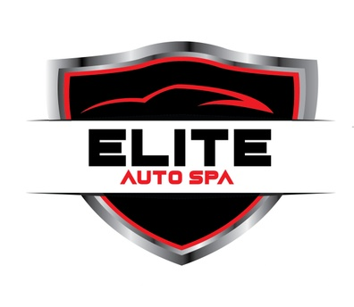 Eliteautospaservice