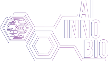 AIINNOBIO LTD