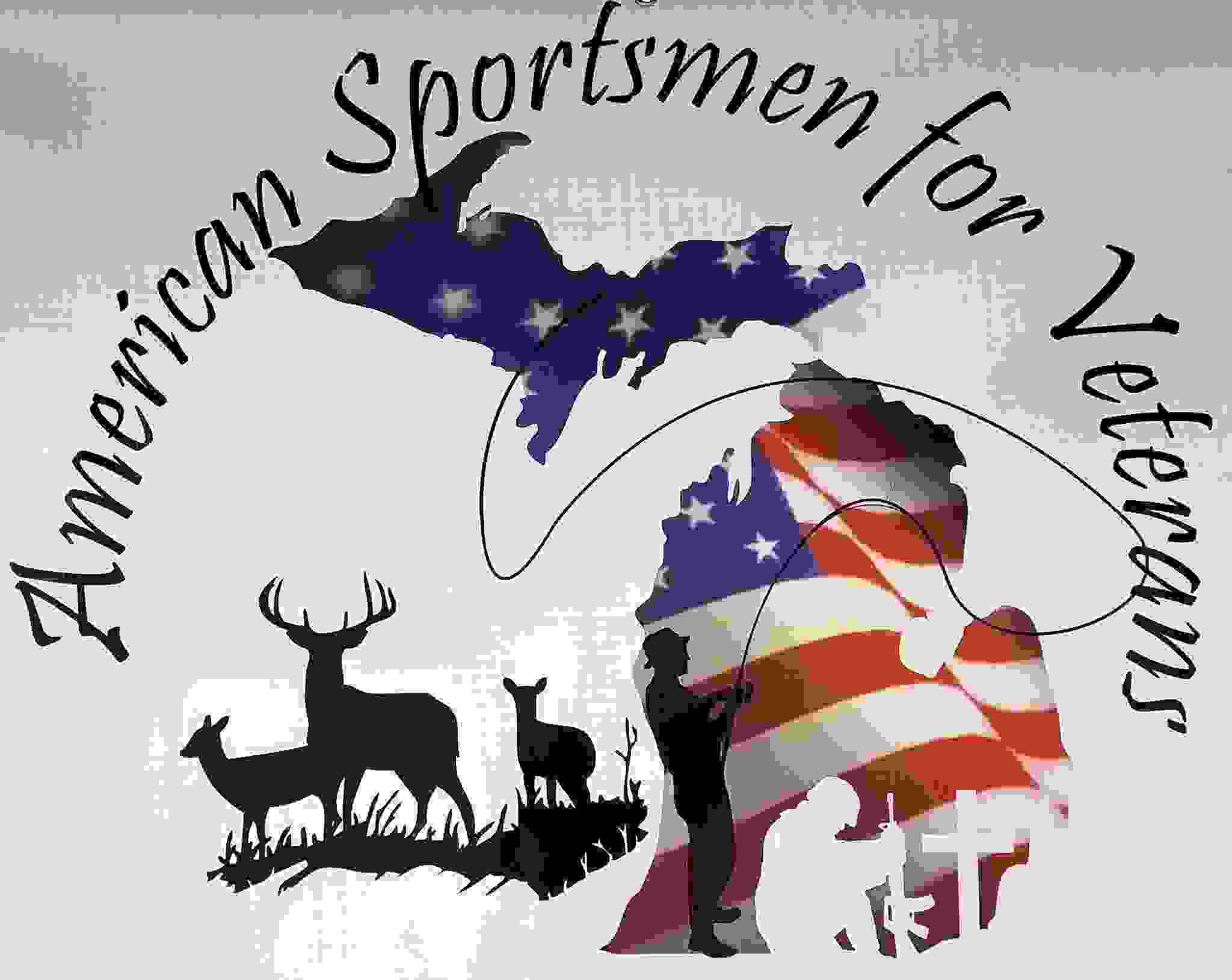 American Sportsmen For Veterans