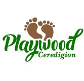 Playwood Ceredigion