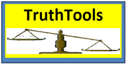 TruthTools