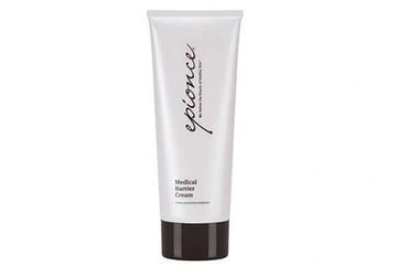 Epionce medical barrier cream best cream for eczema dry sensitive skin in to buy in Berkshire and Wiltshire