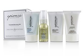 Epionce products to buy in Berkshire and Wiltshire