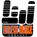 WELCOME  TO THE DREW & MIKE PODCAST STORE