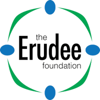 The Erudee* foundation scholar site