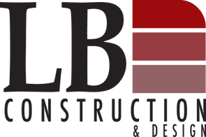 LB Construction & Design