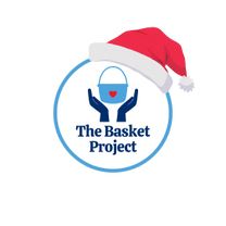 The Basket Project