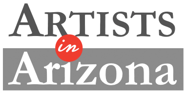 ARtists in arizona