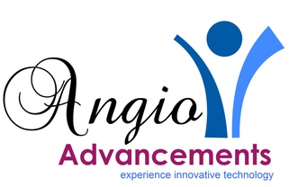 AngioAdvancements