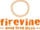 firevine mobile wood fired pizza