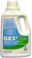 GES Plus Biological Drain Maintenance and Odor Treatment