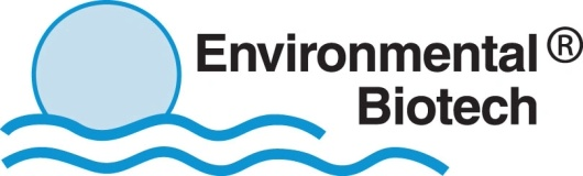 Environmental Biotech Intl, LLC