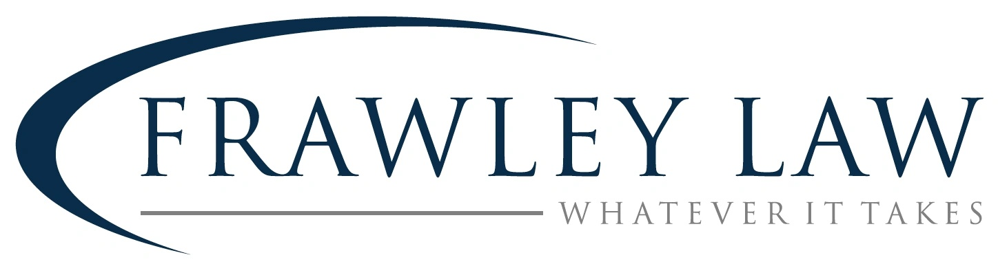 The Law Offices Of Rick Frawley, LLC