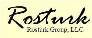 www.rosturkgroup.com