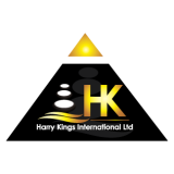Harry Kings International Ltd.