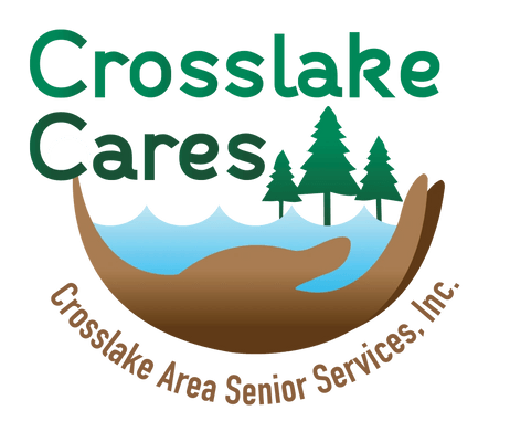 Crosslake Cares