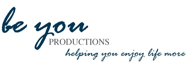Be You Productions