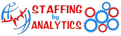 Analytics Medical