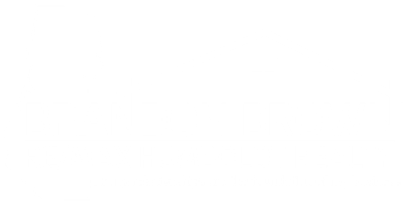 Brandon Brown Realtor