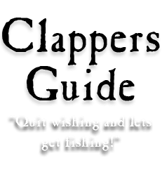 Clappers Guide Service