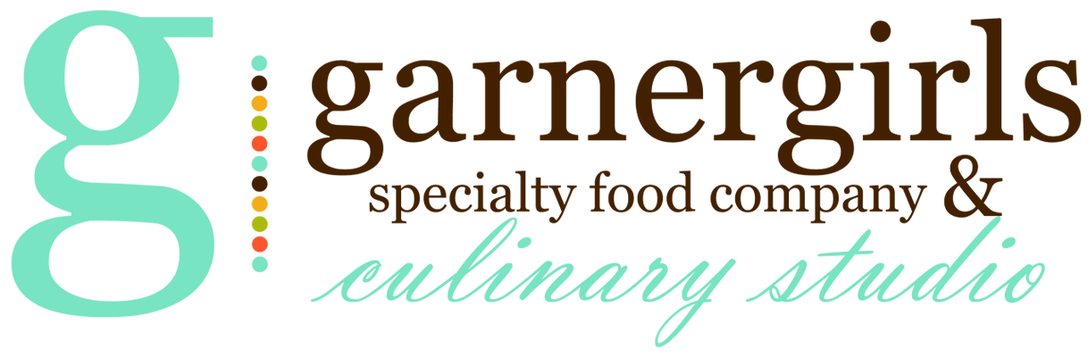 garnergirls specialty food company