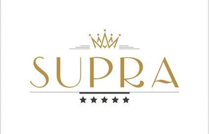 Supra WellnessSpa