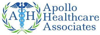 Apollo Healthcare Associates, LLC