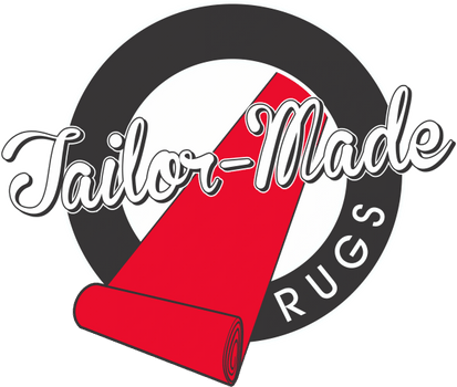 Tailor-Made Rugs