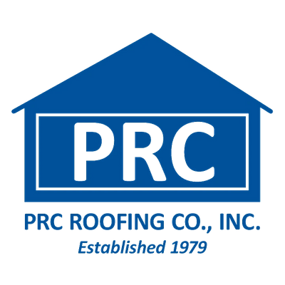 PRC Roofing Co