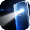 reliable smart and handy flashlight free app for android