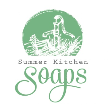 Summer Kitchen Soaps