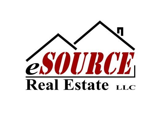 eSource Real Estate.   Your essential source for all residential