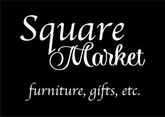 Square Market