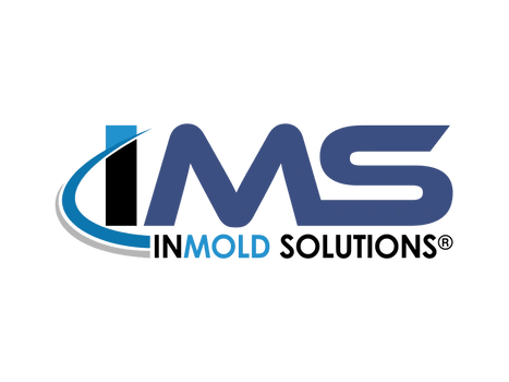 InMold Solutions
