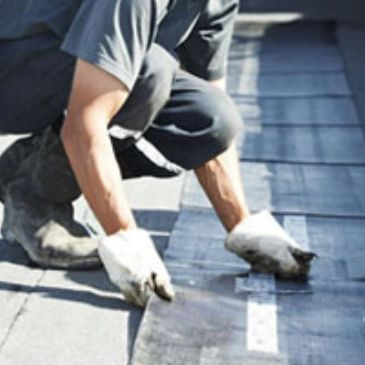 Keystone Contracting Group - Roofing Specialists serving Houston and surrounding areas