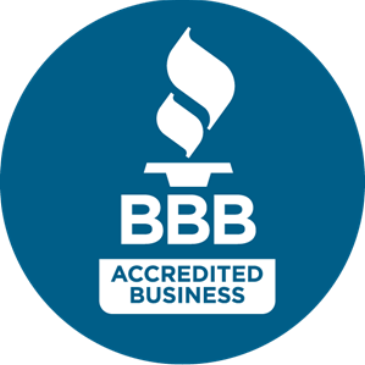 BBB Accredited Business - Keystone Contracting Group Roofing Specialists