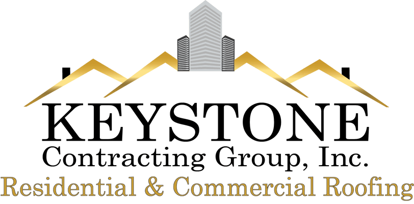 Keystone Contracting Group   Residential & Commercial Roofing