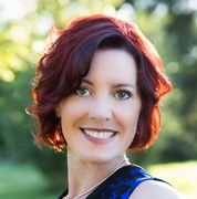 Shelle specializes in Ashiatsu Oriental Bar Therapy, Relaxation, and Medical Massages.