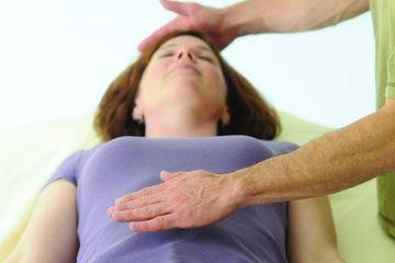 Reiki Available in Fargo North Dakota, 58103 Advance Reiki Master,