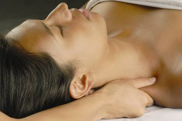Relaxation Massage in Fargo, North Dakota, 58103